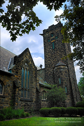 Flickriver Most Interesting Photos From Sewickley