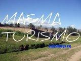 MASMA RECURSOS NATURALES,CULTURALES Y TURÍSTICOS