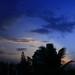 Evening 6