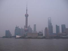 China-0619