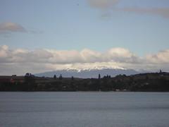 Chile: Puerto Varas