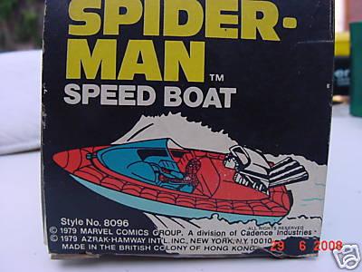spidey_speedboatahi2.JPG