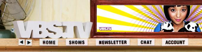 VBS_TV_banner