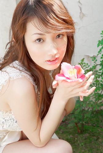 佐藤麻紗 画像25