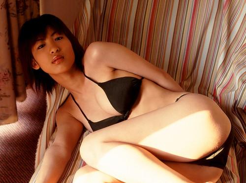 大久保麻梨子の画像40685