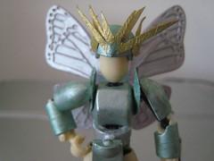 Fairy Archer 013