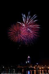 DSC01683 (John  Yang) Tags: fireworks taiwan minoltaamount