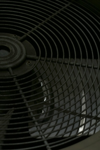 fan fast airconditioner bday ac 354
