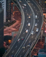 Фото 1 - Проблема с транспортом