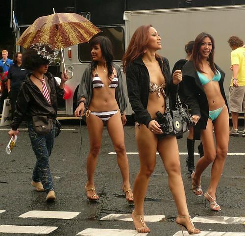 Does Dating Someone Transgender Make You Gay?