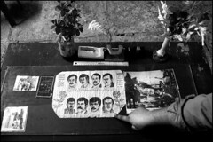Faysh KhaburBNs017 (URIZIRU) Tags: travel asia iraq martyr minority genocide mesopotamia assyrian aramaic aramean chaldean arameo betnahrain fayshkhabur siriac