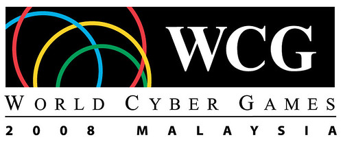 WCG-08-Logo