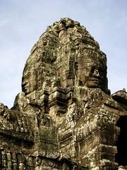 Angkor Wat - 158 copy.JPG