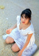 三津谷葉子 画像59