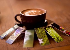 Miss You A Latte (espressoDOM) Tags: coffee interestingness explore latte interestingness124 explore124 moocards minimixr coffeemixr imissfood