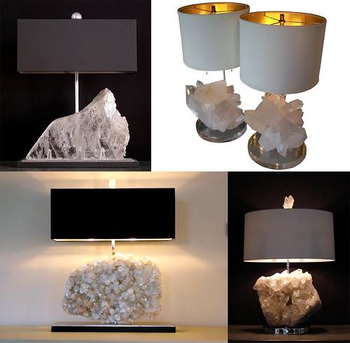 empel lamps