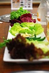 Vegetable wraps - (DSC_2376)