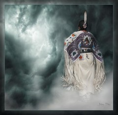 Moon Dance (Johny Day) Tags: native nativeamerican firstnations indians aboriginal firstnation soe nativeamericans americanindians aboriginalart nativeart powwow indiens americannative nativeamericanart autochtone thecreator nativecanadians nativecanadian bej nativeamericanculture nativeamericanartwork mywinners abigfave artlibre johnyday anawesomeshot visiongroup diamondclassphotographer nativeamericanindians theunforgettablepictures onlythebestare johnyday explore2008 multimegashot vision100 canadiannative aboriginalcanada firstnationsnativeart premiresnationsducanada firstnationsofnorthamerica indiendamerique nativeamericanindiansart imagesfornativeamericans