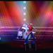PopStar_Guitar-Nintendo_WiiScreenshots3872screenshot_1018 par gonintendo_flickr