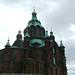 Uspenski-Kathedrale, Helsinki, FIN