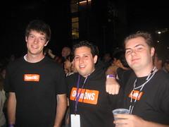 OpenDNS_Yahoo_HackDay