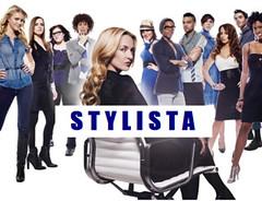 stylista1
