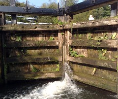 Osterley Lock