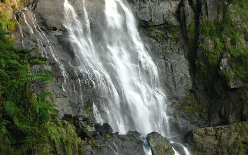 IMG_9374_waterfall