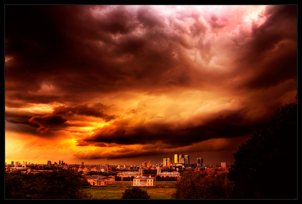 Apocalypse....                                                    Economic-storms-over-London