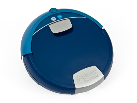 iRobot_Scooba_5806_Floor_Washing_Robot__Bundleyl0Standard.jpg