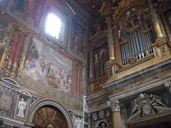 725 - St. Giovanni in Laterano