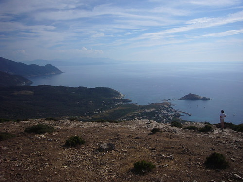 12 Cap Corse (2)