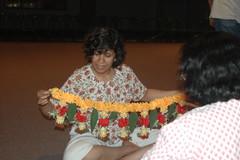 Ganapati 08 - 008.jpg (punyamishra) Tags: mishra lansing ganesh 2008 ganapati marathi punya okemos punyamishra