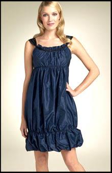 bubble-dress