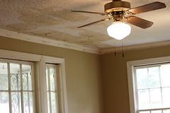 livingroom-009a