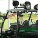 drive-green-08-160.JPG