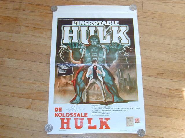 msh_hulk_belgiumposter