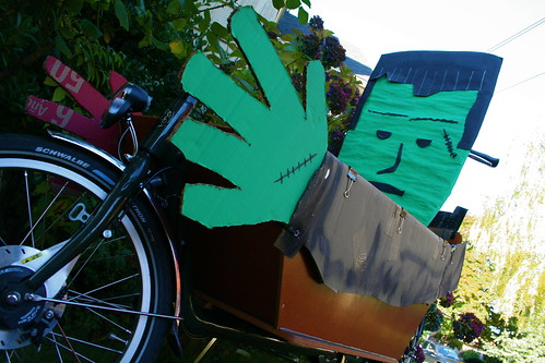 Kidical Mass 8