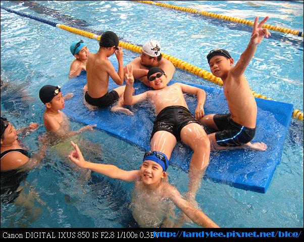 奇蹟班游泳課_057.jpg