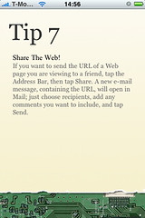 iTips screenshot 7