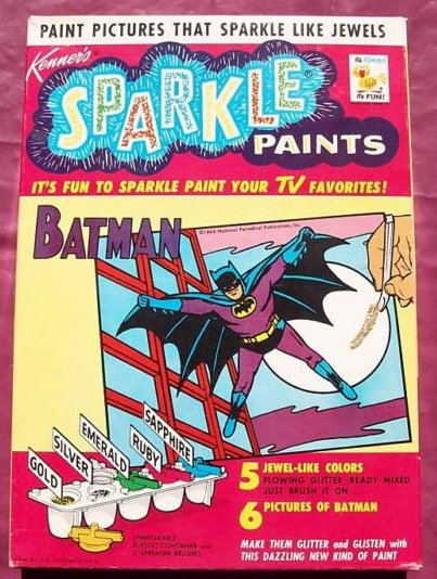batman_sparkle1