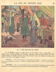 histoire de fr p35