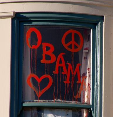 obama-love.jpg
