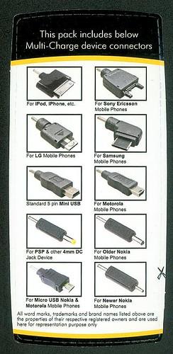 opt充電系列41