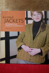 knitted-jackets_0001
