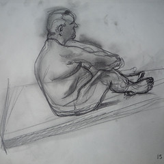 LifeDrawing271008_03
