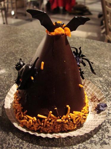 Zaro's Halloween Witch's Hat