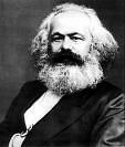 Karl  Marx:
