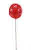 Pomegranate Tootsie Pop