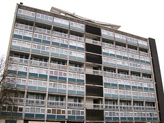 Spon Gate House, Coventry (lydia_shiningbrightly) Tags: architecture flats highrise housing coventry towerblock socialhousing councilhousing housingestates housingassociation whitefriarshousing